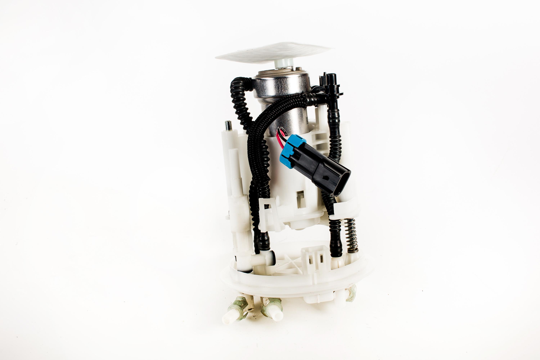 Walbro E85 400lph pump