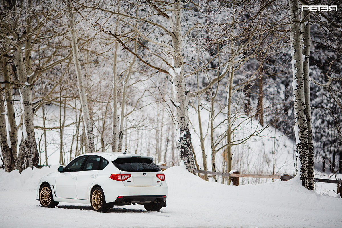 sti-rear-snow-web