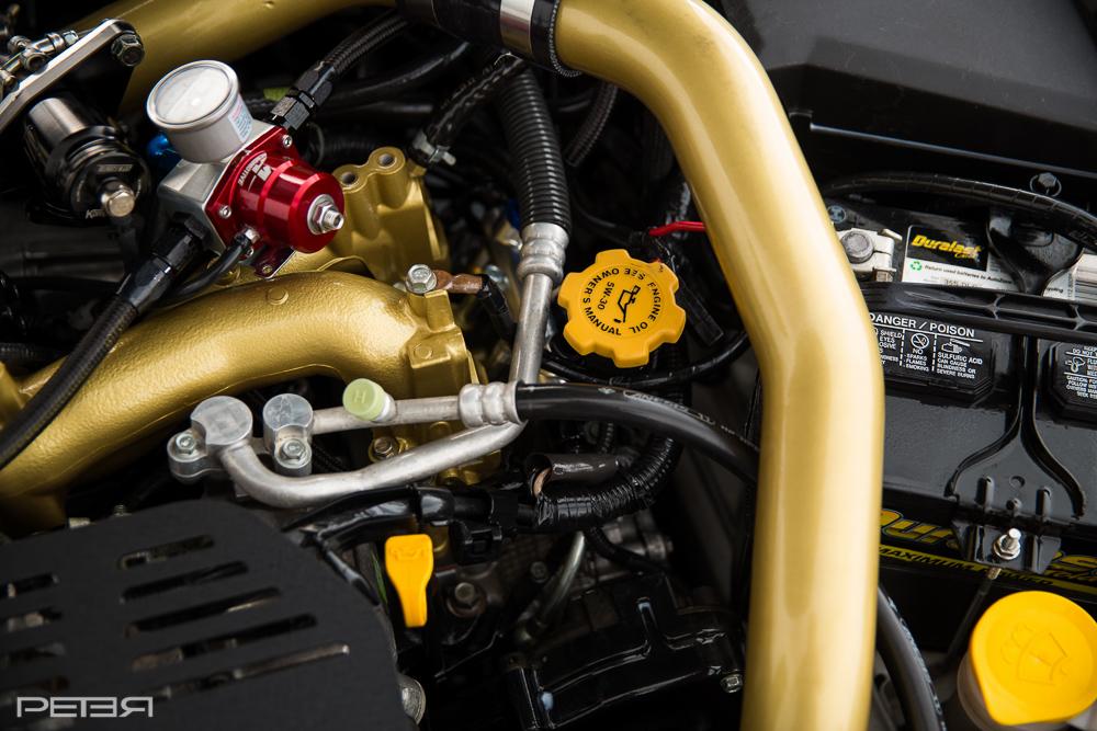 pet3r-engine-bay-04